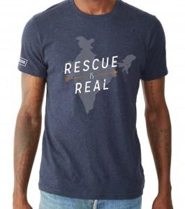 rescue2_mockups_080515
