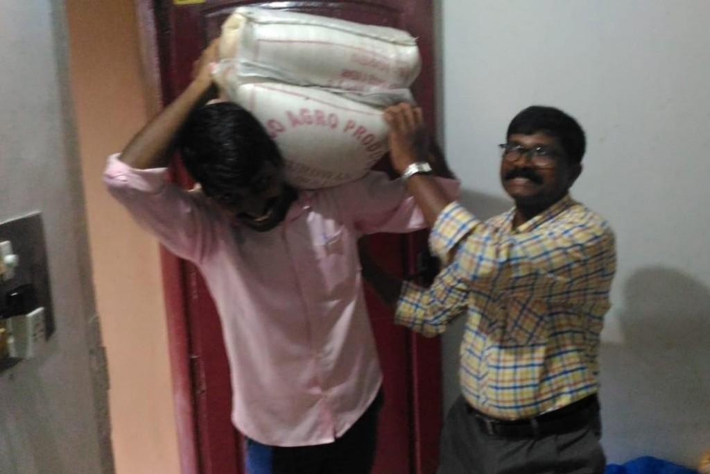 Kerala Flood relief_blog photo3